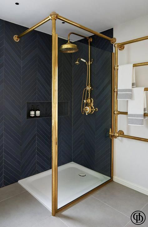 Manufacturing Bathrooms Since 1988 Our Classic Products Are