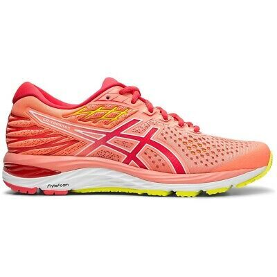 Details about ASICS GEL-Cumulus 21 Shoe - Women's Running ...