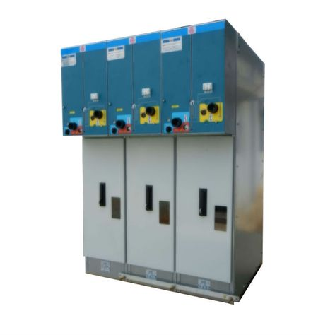 Safvolt Ring Main Unit Panel Rmu Designed Using Latest Technology These Units Delivers Excellent Performance And Have Low Ma The Unit Paneling Locker Storage