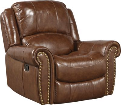 Marvelous Abruzzo Brown Leather Reclining Sofa Living Room In 2019 Machost Co Dining Chair Design Ideas Machostcouk