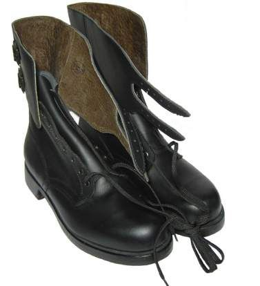 Buty Wojskowe Opinacze Sport Shoes Boots Chukka Boots