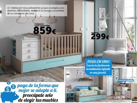 sofás Muebles Perojo. www.mueblesperojo.com | Exposición en Muebles ...