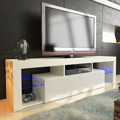 34++ Tv board mit rueckwand Trends