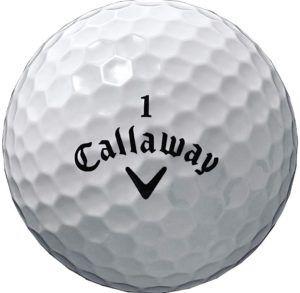 10++ Callaway supersoft golf balls price info