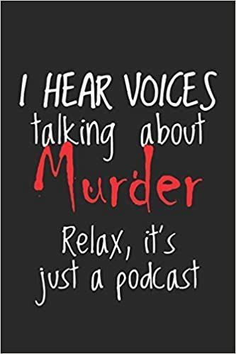 Pin On True Crime Podcasts
