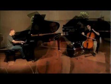 68 The Piano Guys Ideas Piano Piano Man Guys