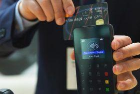 Pin By Eugenio Ramirez On Blogs Visa Debit Card Credit Repair Online Banking