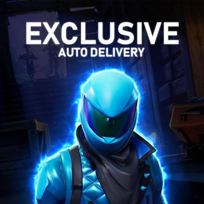 ⭐ HONOR GUARD FORTNITE SKIN CODE - HONOR VIEW 20 - PS4/Xbox