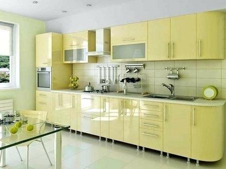 Outstanding Kitchen Cabinets Materials Ideas Awesome Kitchen Cabinets Materials Or Material Cozinhas Modernas Ideias De Decoracao De Cozinha Decoracao Cozinha