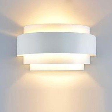 Led Wall Light Lightingo Co Uk In 2020 Wall Lights Led Wall Lights Wall Sconce Lighting