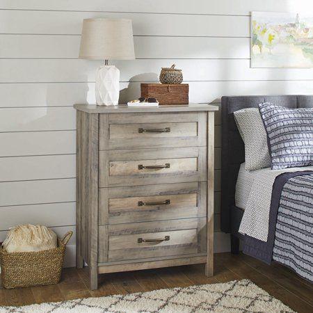 40+ Farmhouse grey dresser inspiration