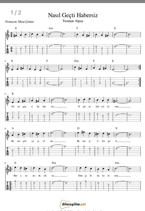 Pin De Frelli Ella En Muzik Teoria Musical Musical Teoria