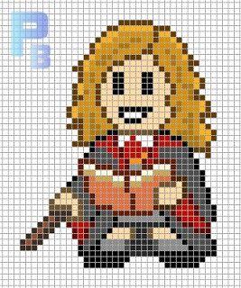 épinglé Par K Rine Sur Pixel Dessin Carreau Pixel Art Jeu
