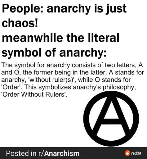 900 Anarchy Ideas In 2021 Anarchy Anarchism Anarchist