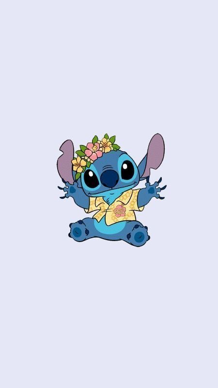 I Do Not Own This Image Cute Disney Wallpaper Wallpaper Iphone Disney Cartoon Wallpaper Iphone