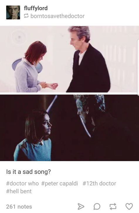Pin by Laney Rogers on Doctor Who | Doctor who, Doctor