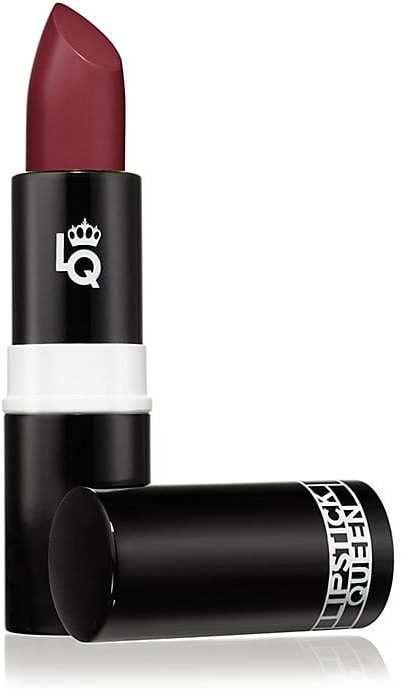 Lipstick Queen Women's Lipstick Chess - Rook (Bold)