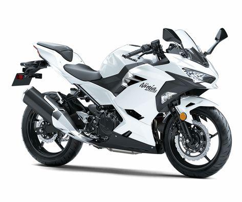 Kawasaki Ninja, Kawasaki Mule, Triumph Motorcycles, Kawasaki Motorcycles, Indian Motorcycles, Custom Motorcycles, Custom Bikes, Motocross, Ninja Motorcycle