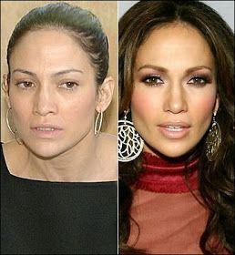 Ugly celebrities 20 Ugliest Actresses/Celebrities