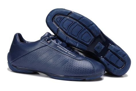 18 best Adidas Porshe Sko images on Pinterest   Porsche, Adidas and Racing  shoes