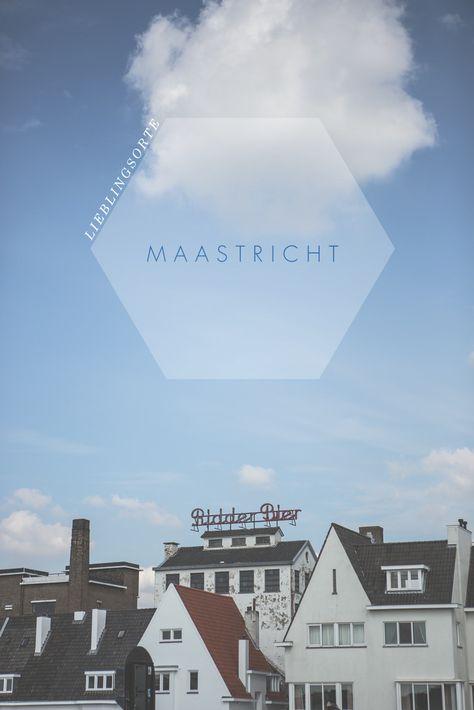 our little guide for maastricht | t r a v e l l i t t l e o n e