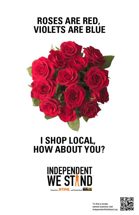 IWS_valentines_roses_small