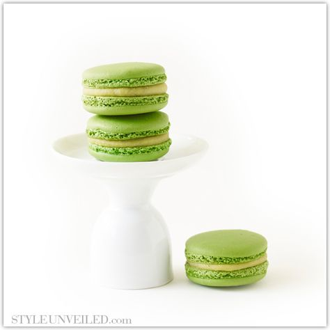 Style Unveiled - Style Unveiled | A Wedding Blog - PauletteMacarons