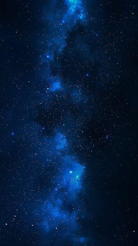 Star Espacio Estrellas La Astronomía Antecedentes