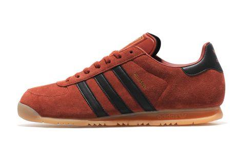Mens shoes adidas originals romcnasty 84 lab (milano