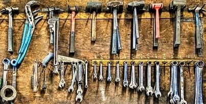 20 Tools for Coaching and Teaching