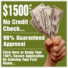 Online payday loans in jackson ms picture 2