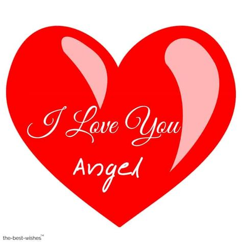 good-morning-angel-my-love