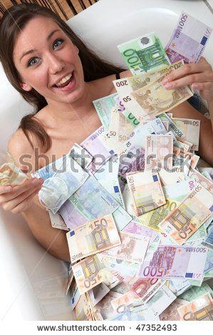 Money loan in del rio image 7