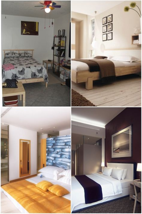 Bedroom Decor And Furniture Tips And Tricks You Ought To Know