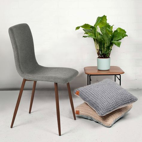 530 best Möbel \/ Furniture images on Pinterest Canapes, Chairs - design armsessel schlafcouch flop