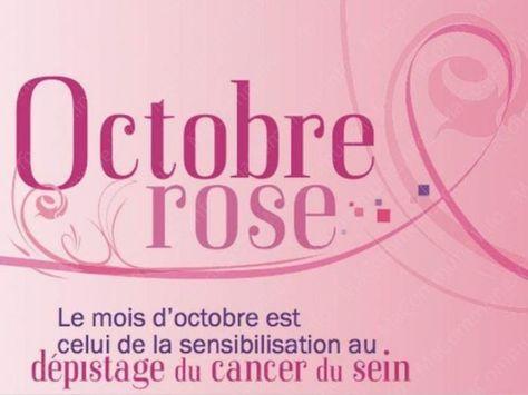 Octobre Rose #Normandie #Bretagne : Harmonie Mutuelle contribue à récolter 375 000 euros pour #Laligue contre le #Cancer du Sein