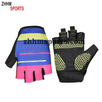 Pin On Gloves For Different Events
