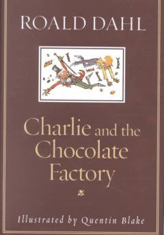 Each of five children lucky enough to discover an entry ticket into Mr. Willy Wonka's mysterious chocolate factory takes advantage of the situation in his own way.