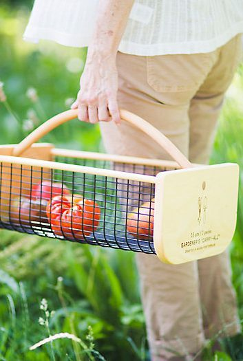 These Gardening Gifts Will Get Two Very Green Thumbs Up Romantic