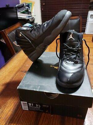 Sponsored)eBay - Jordan 11 Masters Size