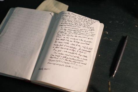 Jim Harrison Le Dernier Des Géants Manuscrit Et Livre