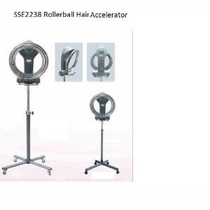 Rollerball Style Hair Drying Accelerator By Salonstore 499 00