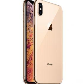 Pin On Iphone Xs Max Clone