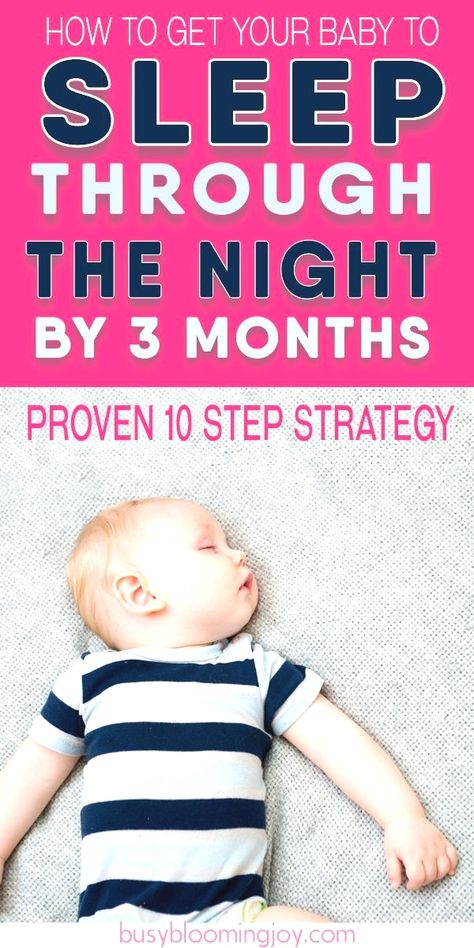 18 Baby Hacks for New Parents