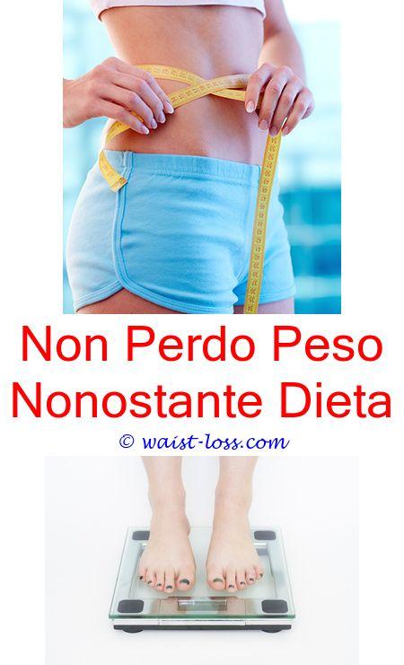 come perdere 10 kg dopo la gravidanza
