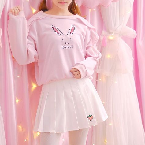 Material: Cotton Color classification: white, red, pink Size: S,M,L S, skirt length 36cm waist 63cm M, skirt length 37cm waist 66cm L, Skirt Length 38cm Waist 70cm Tips: 1cm = 0.3937inch About color&size difference: According to the light and different computer monitor, the color may be slightly different as pictures. Besides, please allow 1-3cm measurement differ due to manual making. Your understanding and support are highly appreciated. If you are not sure your size, please chose one size up