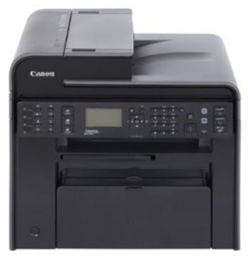 I SENSYS MF4330D PRINTER 64BIT DRIVER DOWNLOAD