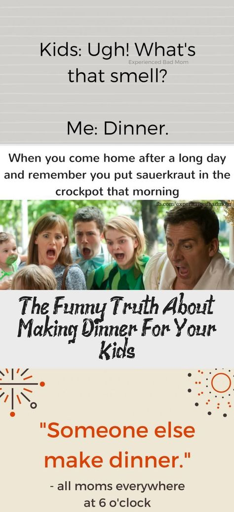 The fun truth about making dinner for your kids: mom and baby, #Baby #BabyHumorcartoon #BabyHumordad #BabyHumorecards #BabyHumorfunny #BabyHumorhilarious #BabyHumormeme #BabyHumornederlands #BabyHumornewborn #BabyHumoronesies #BabyHumorparenting #BabyHumorquotes #BabyHumorreallife #BabyHumorsleep #BabyHumorvideo #crawlingBabyHumor #cuteBabyHumor #dinner #fun #havingaBabyHumor #kids #making #Mom #momBabyHumor #secondBabyHumor #teethingBabyHumor #truth #wantingaBabyHumor
