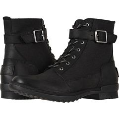 73319095a68 Tulane Boot by UGG at Zappos.com. Read UGG Tulane Boot product ...