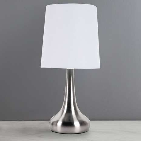 Small Bedside Touch Lamps Https Www Otoseriilan Com In 2020 Small Bedside Lamps Lamp Touch Lamp